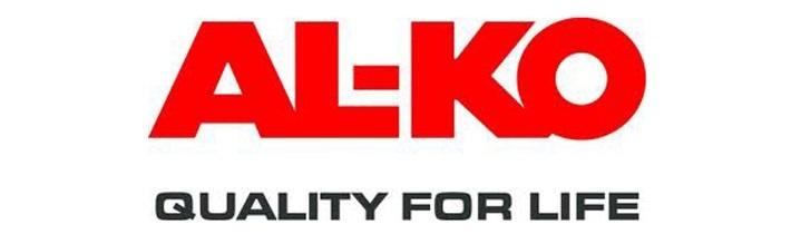 alk03