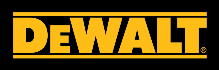Dewalt_logo_black