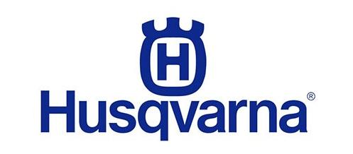 husqar
